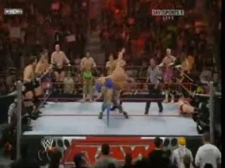 ����� ����� � ���� ���� ������ ����,�������,WWE