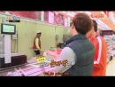[ENG SUB][SFSubs] Shinhwa Broadcast ep52