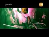 Mike Candys & Evelyn feat. Patrick Miller - 2012 (VIVA Polska)